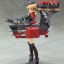 Kantai Collection -Kan Colle- Prinz Eugen 1/8 Complete Figure (In-Stock) thumbnail 6