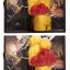 2.5 Jigen Picture - One-Punch Man (Saitama)(Pre-order) thumbnail 6