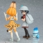 figma - Kemono Friends: Kaban(Pre-order) thumbnail 7