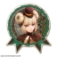 Code: Realize -Sosei no Himegimi- Pukutto Badge Collection 12Pack BOX(Pre-order) thumbnail 8