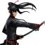 D.Gray-man HALLOW - Yu Kanda 1/8 Scale Figure (Pre-order) thumbnail 1