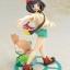 "ARTFX J - ""Pokemon"" Series: Selene with Rowlet 1/8 Complete Figure(Pre-order) thumbnail 9"