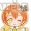 Love Live! - Mu's Te-tsunagi Deformed Keychain 10Pack BOX(Tentative Pre-order) thumbnail 6