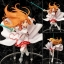 Sword Art Online the Movie: Ordinal Scale - Asuna the Flash 1/7 Complete Figure(Pre-order) thumbnail 1