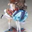 THE iDOLM@STER 10th Anniversary Memorial Figure (Limited Pre-order) thumbnail 5
