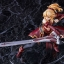 Fate/Apocrypha : Saber of RED The Great Holy Grail War - 1/7 Scale Figure(Pre-order) thumbnail 3