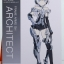 Frame Arms Girl - Architect Plastic Model(In-Stock) thumbnail 1
