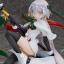 Fate/Grand Order - Lancer/Jeanne d'Arc Alter Santa Lily 1/7 Complete Figure(Pre-order) thumbnail 3