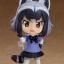 Nendoroid - Kemono Friends: Common Raccoon(Pre-order) thumbnail 2