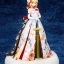 Fate/stay night - Saber Kimono Dress Ver. 1/7 Complete Figure(Pre-order) thumbnail 2