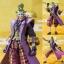"S.H. Figuarts - Dairokutenmaou Joker ""Batman Ninja""(Pre-order) thumbnail 1"