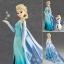 figma - Frozen: Elsa(Pre-order) thumbnail 1