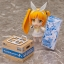 Nendoroid - Ultimate! Nipako-chan: Nipako (Good Smile Color Ver.) (Pre-order) thumbnail 5