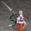 Fate/Grand Order - Lancer/Jeanne d'Arc Alter Santa Lily 1/7 Complete Figure(Pre-order) thumbnail 2