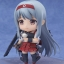 Nendoroid - Kantai Collection -Kan Colle- Shokaku(Pre-order) thumbnail 5