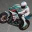 figma - Racing Miku 2014 EV MIRAI ver.(Preorder) thumbnail 3