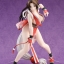 THE KING OF FIGHTERS XIV - Shiranui Mai 1/6 (Limited Pre-order) thumbnail 1