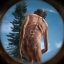 [Bonus] PS4 Attack on Titan 2 Regular Edition(Pre-order) thumbnail 14