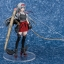 Kantai Collection -Kan Colle- Shokaku Kai Ni 1/7 Complete Figure(Pre-order) thumbnail 2