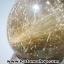 ▽[โปรโมชั่น] สุดยอดผลงาน = พระสังกัจจายแกะจากไหมทองในสโมกกี้ควอตซ์ (3.3KG) thumbnail 15