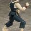 figma - Virtua Fighter: Akira Yuki(Pre-order) thumbnail 3