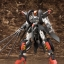 Frame Arms 1/100 RF-12 Wilbernine:RE Plastic Model(Pre-order) thumbnail 2
