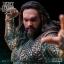 Iron Studios - Aquaman JTL (Pre-order) thumbnail 11