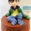 [Prize Figure] Meitantei Conan - Edogawa Conan (Pre-order) thumbnail 1