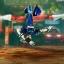 "S.H. Figuarts - Chun Li ""Street Fighter""(Pre-order) thumbnail 7"