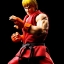 """S.H. Figuarts - Ken Masters """"Street Fighter IV""""(Pre-order) thumbnail 2"""