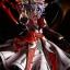 Touhou Project - Remilia Scarlet [Koumajou Densetsu Ver.] 1/8 (In-stock) thumbnail 14