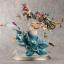 GRANBLUE FANTASY - De La Fille 1/8 Complete Figure(Pre-order) thumbnail 4