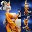 Oboro Muramasa - Kongiku 1/8 Complete Figure(Pre-order) thumbnail 1