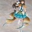 THE IDOLM@STER Cinderella Girls - Rin Shibuya Crystal Night Party Ver. 1/8 Complete Figure(Pre-order) thumbnail 4
