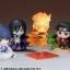 "Petit Chara Land - ""NARUTO Shippuden"" Kuchiyose! Ninkai Taisen Hen Dattebayo! 6Pack BOX(Pre-order) thumbnail 20"