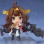 Nendoroid - Kantai Collection -Kan Colle- Kongo Kai-II(Pre-order) thumbnail 2