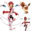 [Bonus] G.E.M. Series - Pokemon: Serena & Sylveon Complete Figure(Pre-order) thumbnail 1