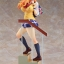 Oshiete! Galko-chan - Galko 1/6 Complete Figure(Pre-order) thumbnail 4