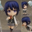 Nendoroid - School Girl Strikers: Satoka Sumihara(Pre-order) thumbnail 1