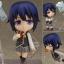 Nendoroid - School Girl Strikers: Satoka Sumihara(Pre-order) thumbnail 1