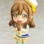 Nendoroid - Love Live! Sunshine!!: Hanamaru Kunikida(In-Stock) thumbnail 6