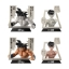 Manga Structure 6Pack BOX (CANDY TOY)(Pre-order) thumbnail 1