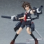 figma - Kantai Collection -Kan Colle-: Shigure Kai Ni(Pre-order) thumbnail 6