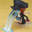 Nendoroid Mako Mankanshoku: Fight Club-Spec Two-Star Goku Uniform Ver. (Limited Wonder Festival 2015) thumbnail 7