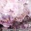 ▽โพรงอเมทิสต์ คาค็อกซิไนท์ (Cacoxenite in Amethyst ) 20.3 KG thumbnail 8