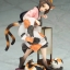 Oboro Muramasa - Nekomata Okoi 1/8 Complete Figure(Pre-order) thumbnail 2