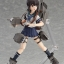 figma - Kantai Collection -Kan Colle- Fubuki Animation ver.(Pre-order) thumbnail 3