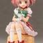 Puella Magi Madoka Magica the Movie - Madoka Kaname 1/8 Complete Figure(Pre-order) thumbnail 8