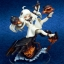 Kantai Collection -Kan Colle- Hoppou Seiki Complete Figure(Pre-order) thumbnail 8