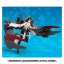 Armor Girls Project Kantai Collection - Kancolle - Kirishima(Pre-order) thumbnail 6
